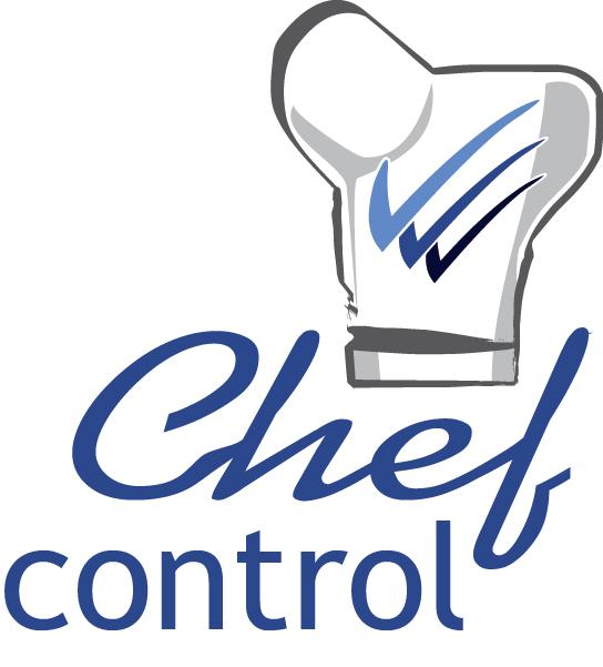 EASY CHEF CONTROL Logo
